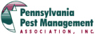 Pennsylvania Pest Management Association, Inc.