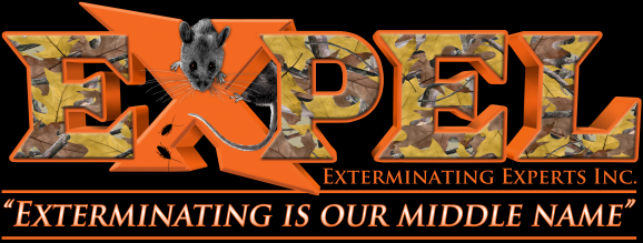 Expel Exterminating Experts Inc.